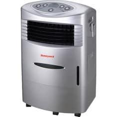 climatizador honeywell cl20a
