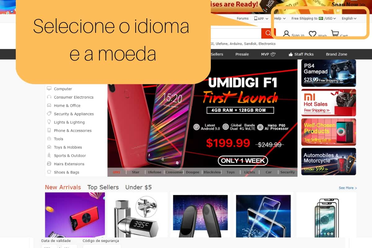 pagamento deal extreme