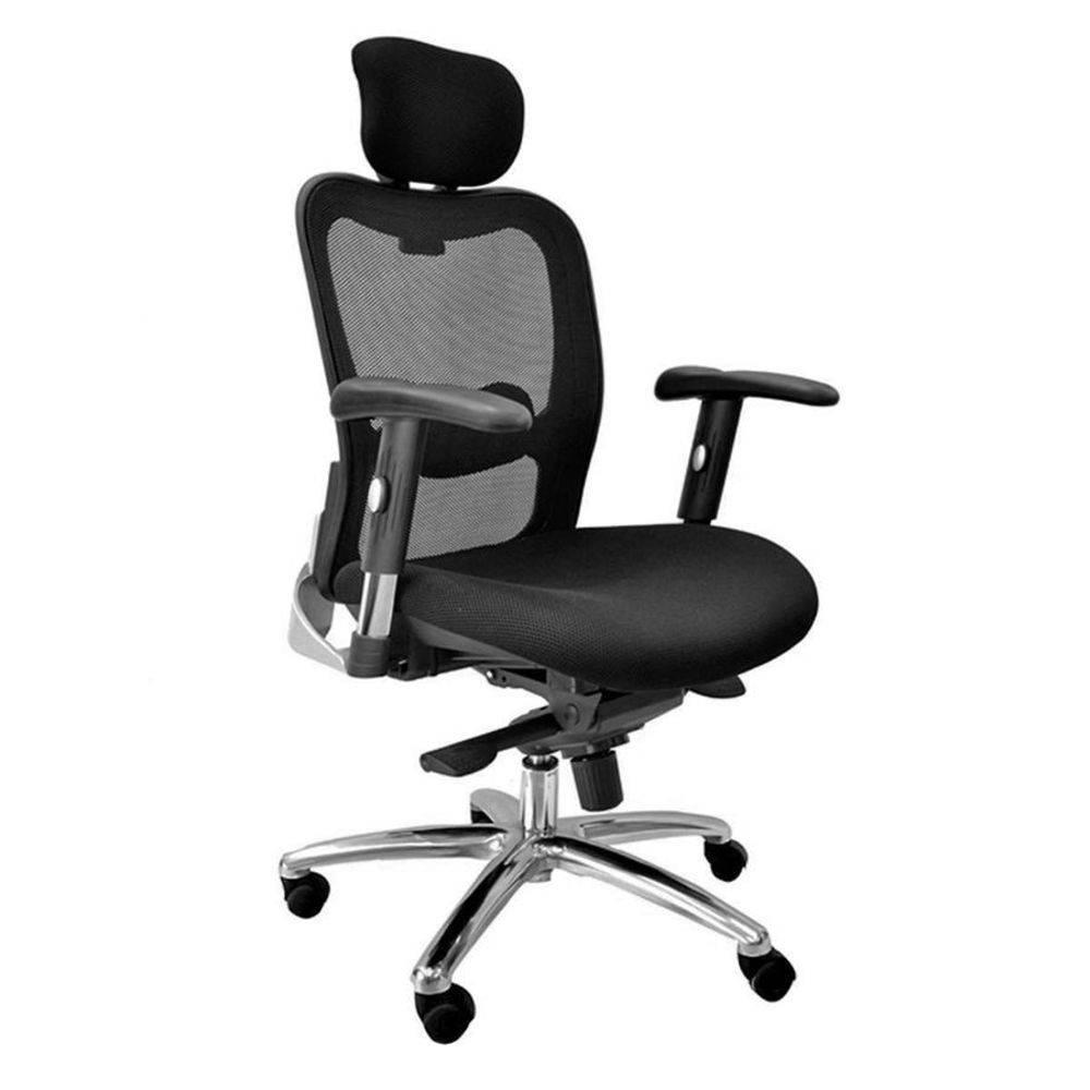 cadeira egomax