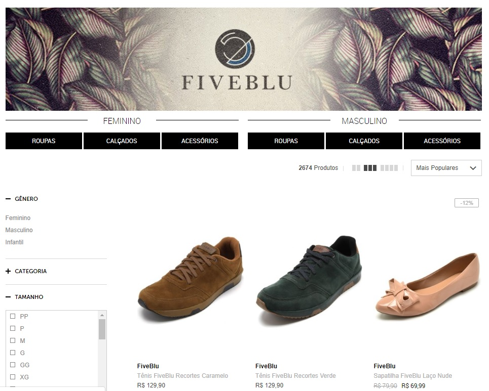fiveblu