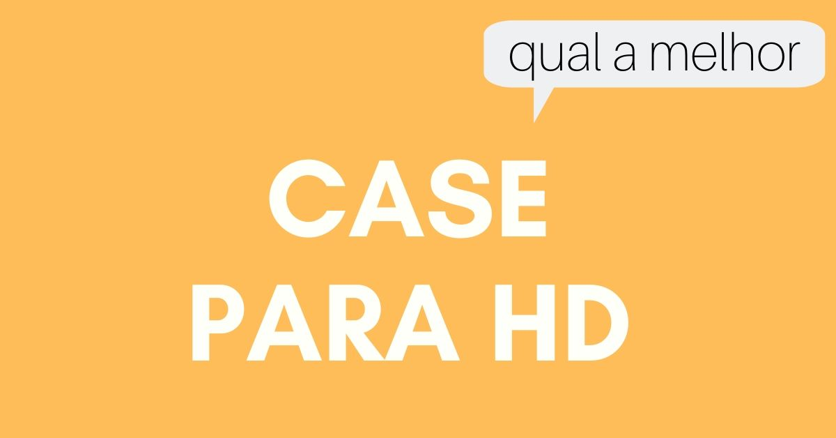 case hd
