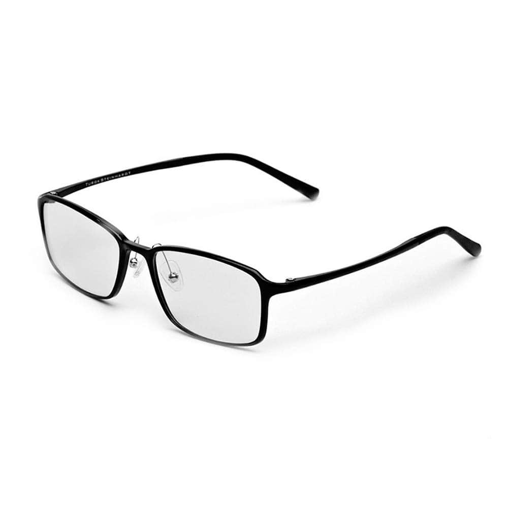 oculos bloqueador