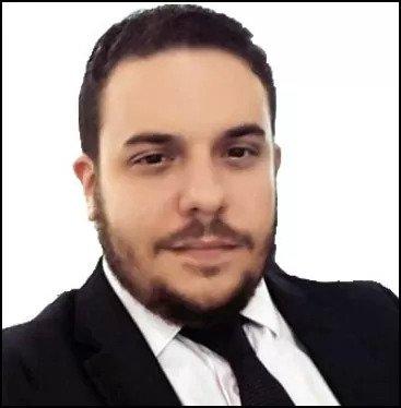 Diego Castro Advogado