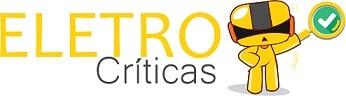 Eletro Criticas