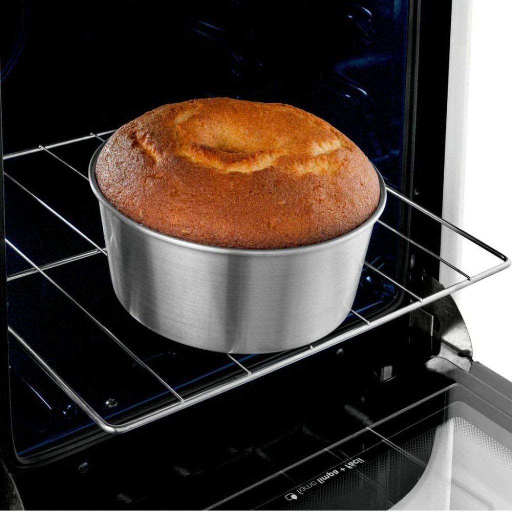 forno fogão da consul