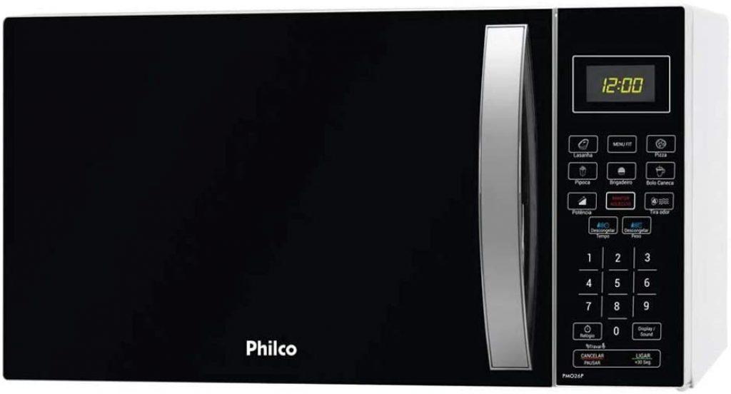 Philco PMO26P