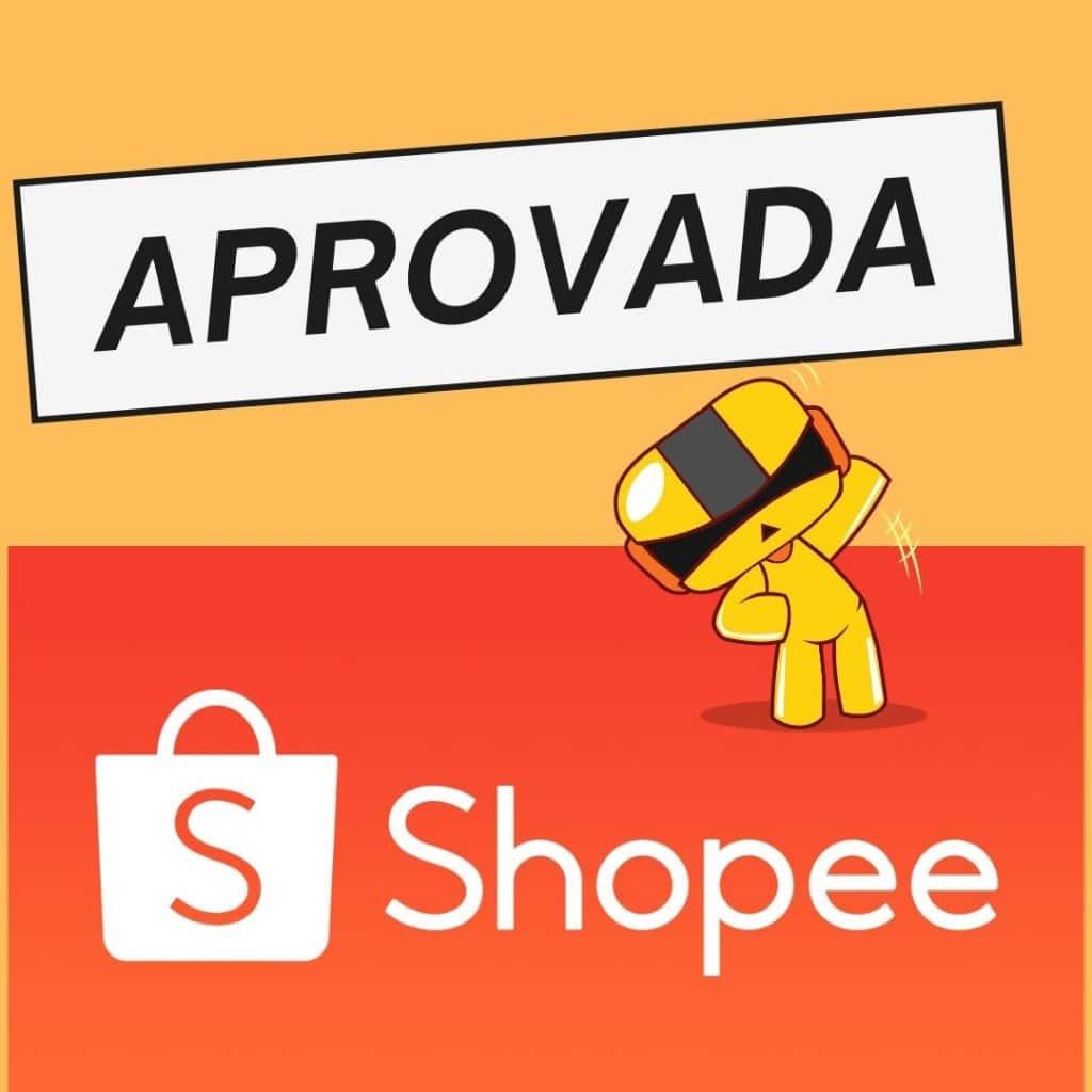shopee ap