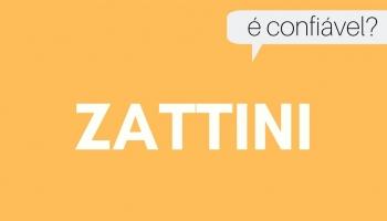 Análise da Loja Zattini: é confiável? é seguro comprar?
